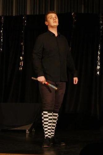Tamino (Die Zauberflöte)